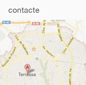 mapa-es